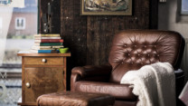 Møbler og funktion