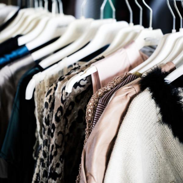 Basis-garderobe